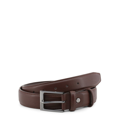 Men Carrera Jeans - CB708 Belt