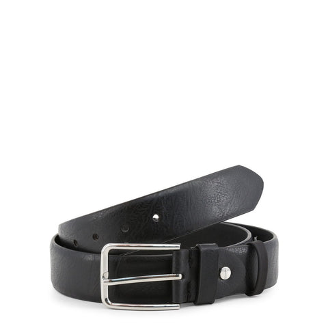 Men Carrera Jeans - CB709 Belt