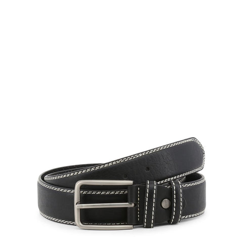 Men Carrera Jeans - CB717 Belt
