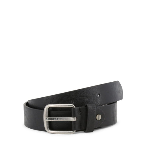 Men Carrera Jeans - CB718 Belt