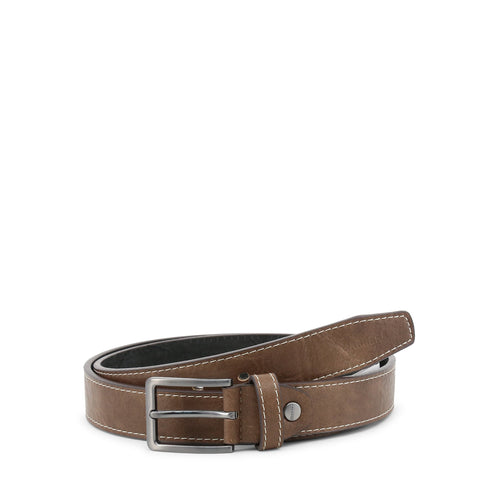 Men Carrera Jeans - CB735 Belt