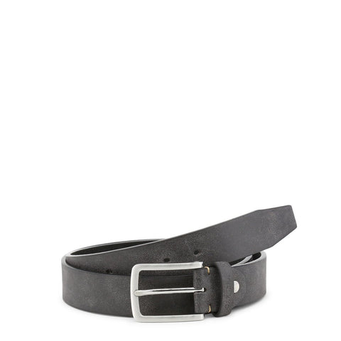 Men Carrera Jeans - CB736 Belt