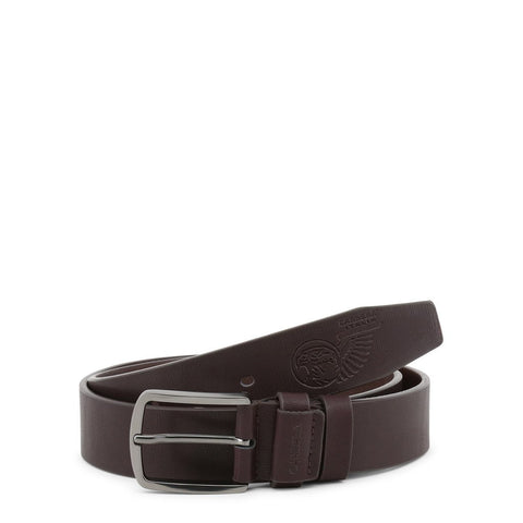 Men Carrera Jeans - CB738 Belt