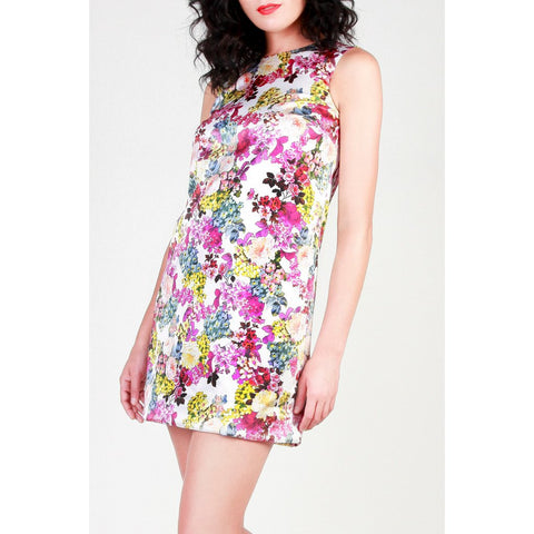 Women Dolce&Gabbana - F6NA7T Dress