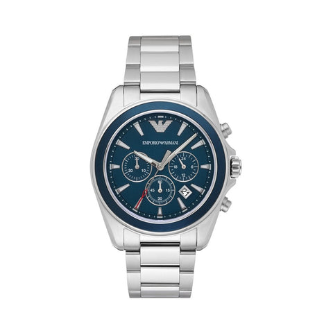 Men Emporio Armani - AR6091 Watch