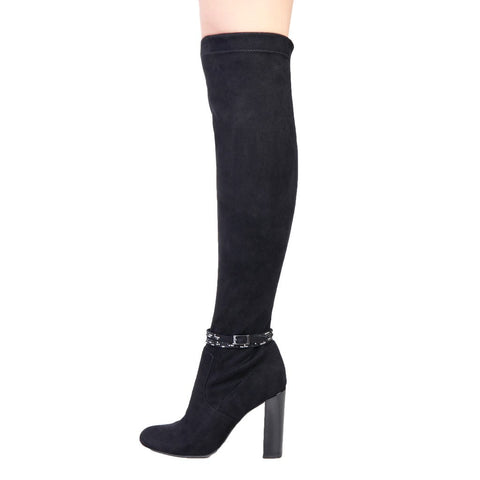 Women Fontana 2.0 - CINZIA Boot