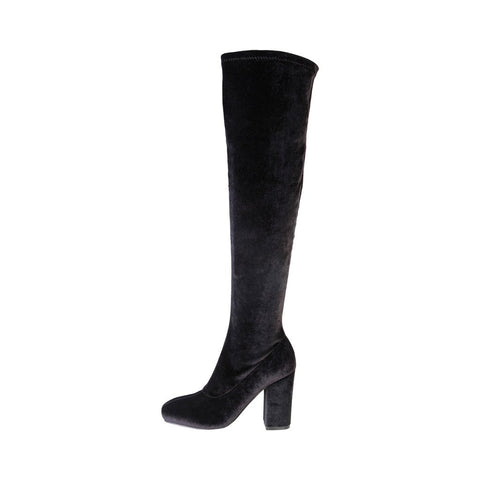 Women Fontana 2.0 - DEMI Boot