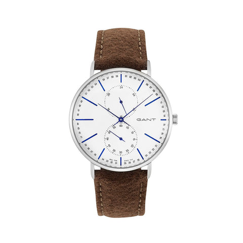 Men Gant - WILMINGTON Watch