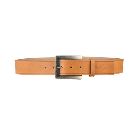 Men Gattinoni - C2150614239 Belt