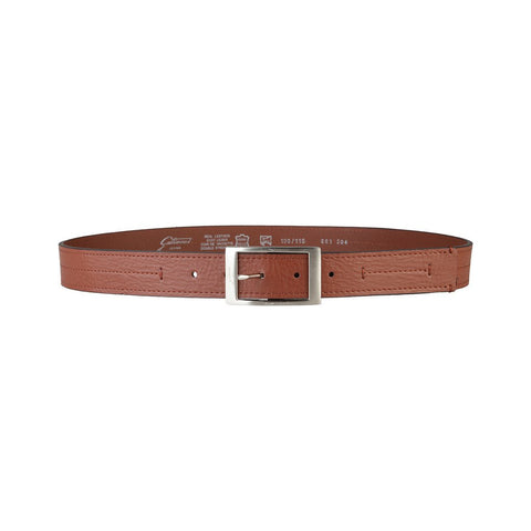 Men Gattinoni - C215061C204 Belt