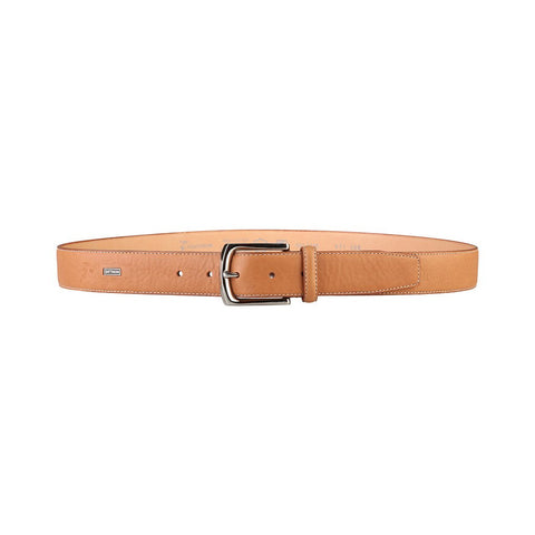 Men Gattinoni - C215071C366 Belt