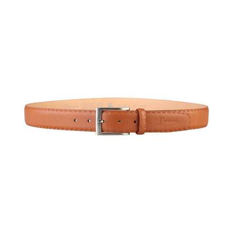 Men Gattinoni - C215071C373 Belt