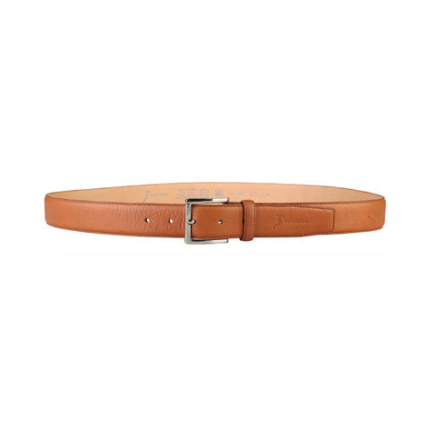 Men Gattinoni - C215071C376 Belt
