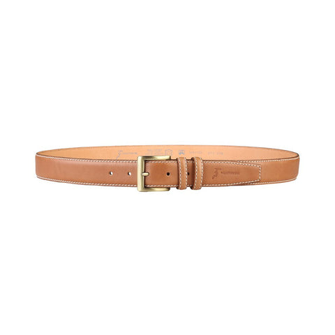 Men Gattinoni - C215071C379 Belt