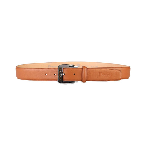 Men Gattinoni - C215071C386 Belt