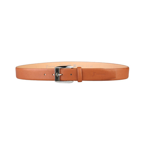 Men Gattinoni - C215071C387 Belt