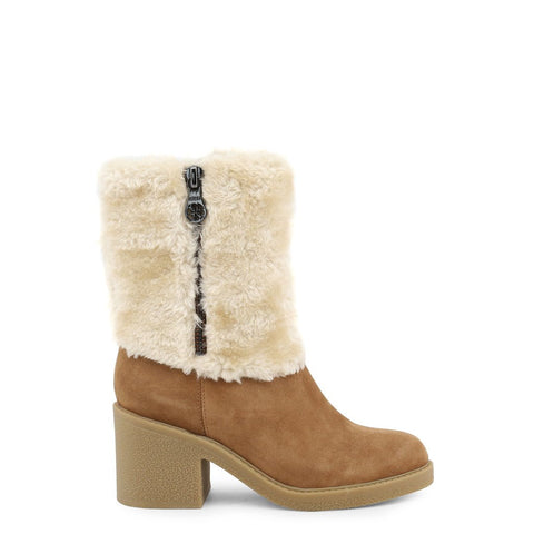 Women Guess - FLRIL4SUE10 Ankle Boot