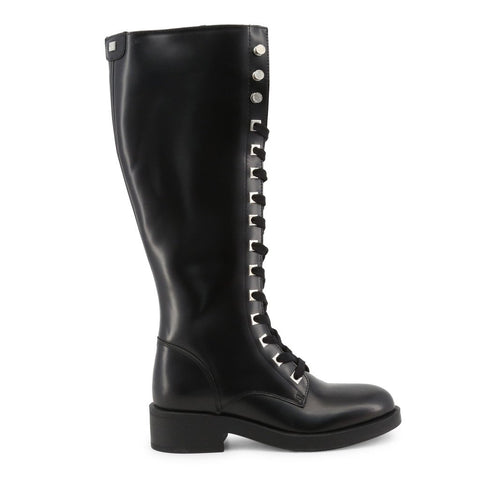 Women Guess - FLZOR4LEA11 Boot