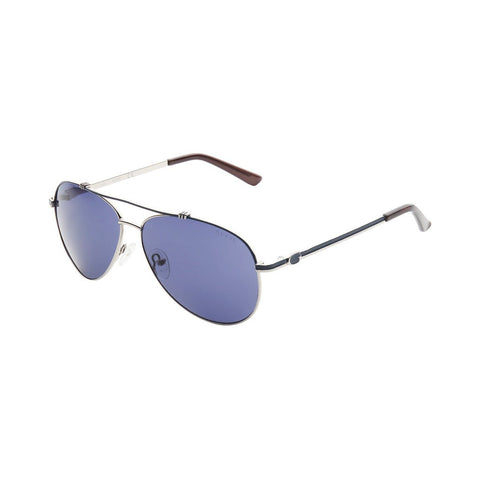 Women Guess - GF6016 Sunglasses