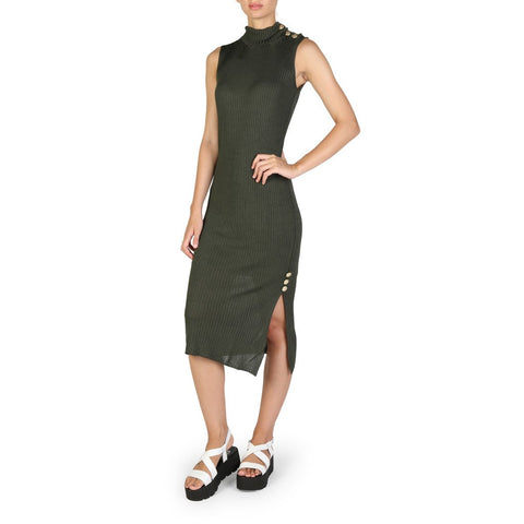 Women Guess - W74K07Z1YU0 Dress
