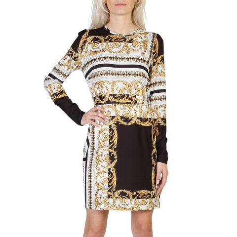 Women Imperial - AXF5VWX Dress