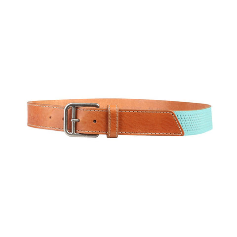 Men La Martina - L41PM023B234 Belt