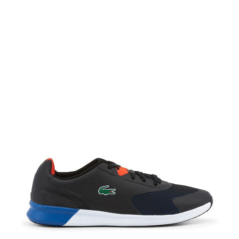 Men Lacoste - 734SPM0035_LTR Sneakers