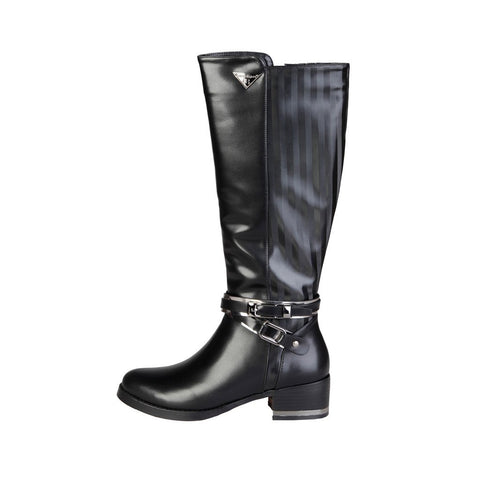 Women Laura Biagiotti - 2186 Boot