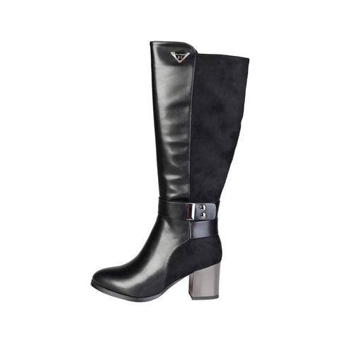 Women Laura Biagiotti - 2201 Boot