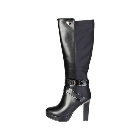 Women Laura Biagiotti - 2228 Boot