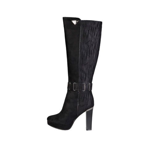 Women Laura Biagiotti - 2230 Boot