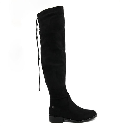Women Laura Biagiotti - 5059 Boot