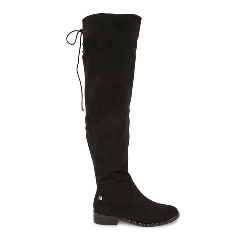 Women Laura Biagiotti - 5059MICRO Boot