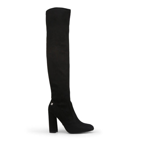 Women Laura Biagiotti - 5062 Boot