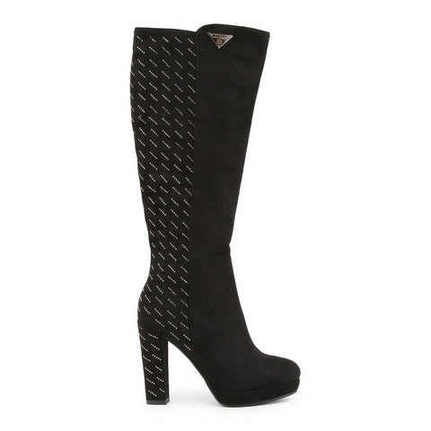 Women Laura Biagiotti - 5097 Boot