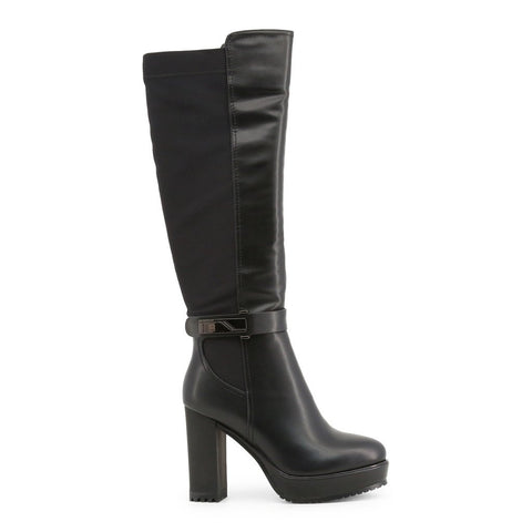 Women Laura Biagiotti - 5129 Boot