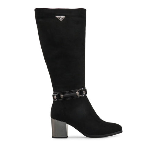 Women Laura Biagiotti - 5133 Boot