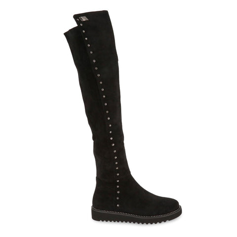 Women Laura Biagiotti - 5147 Boot
