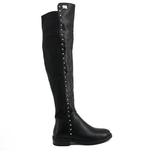 Women Laura Biagiotti - 5148 Boot