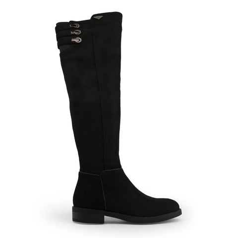 Women Laura Biagiotti - 5150 Boot
