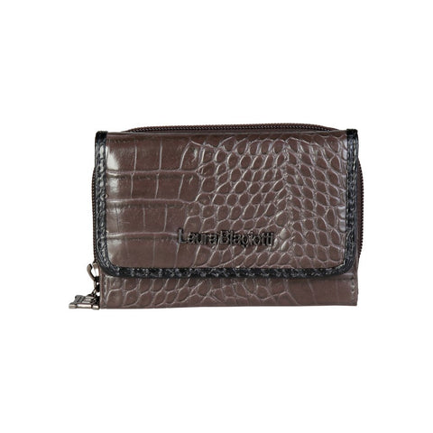 Women Laura Biagiotti - LB17W505-34 Wallet