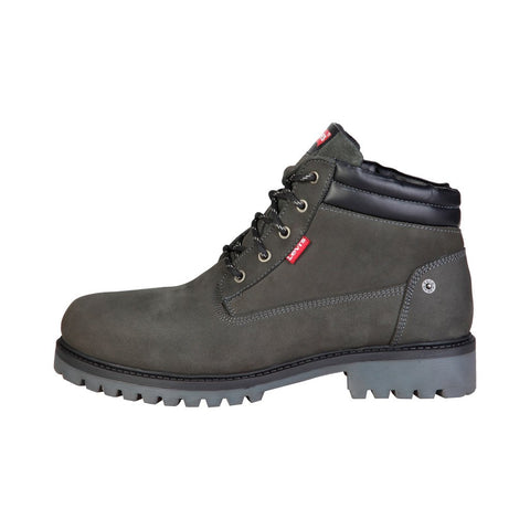Men Levis - 222711_760 Ankle Boot