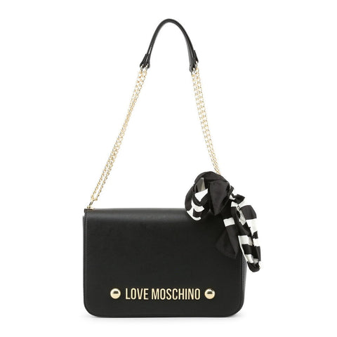 Women Love Moschino - JC4314PP06KU Shoulder Bag