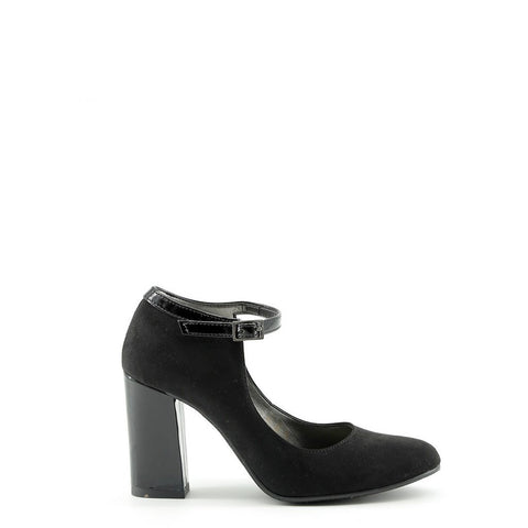 Women Made in Italia - BIANCA Pumps & Heels