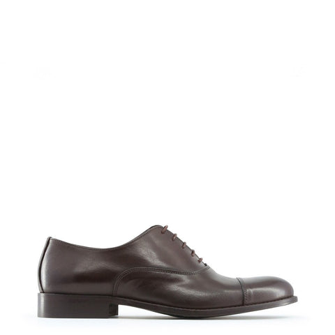 Men Made in Italia - CAMILLO Lace Up