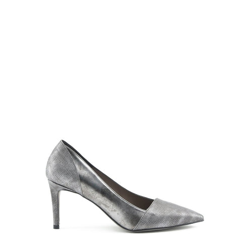 Women Made in Italia - SARA Pumps & Heels