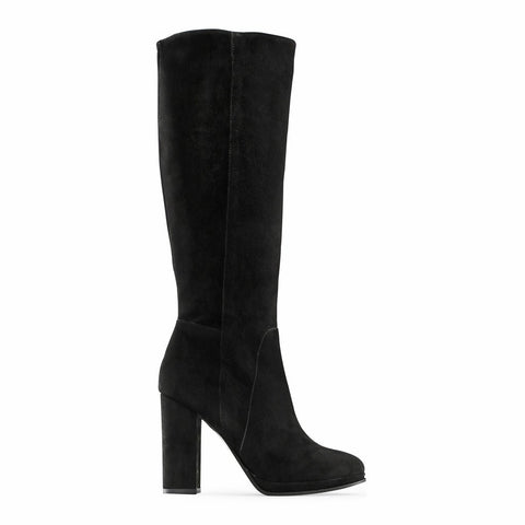 Women Made in Italia - SILVANA Boot