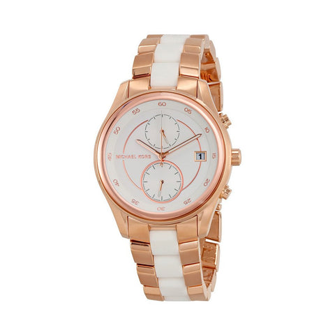 Unisex Michael Kors - MK646 Watch