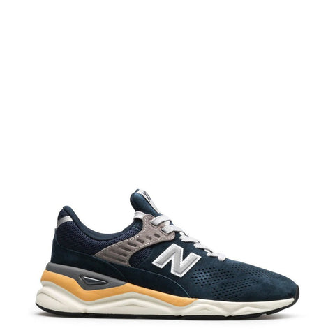 Men New Balance - MSX90 Sneakers