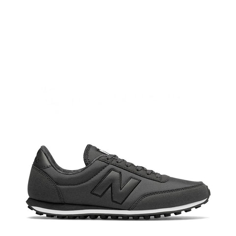 Women New Balance - WL410 Sneakers
